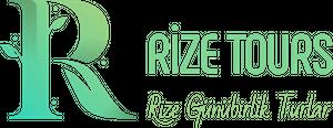 Rize Tours » Rize Günübirlik Turlar – Rize Yayla Turları